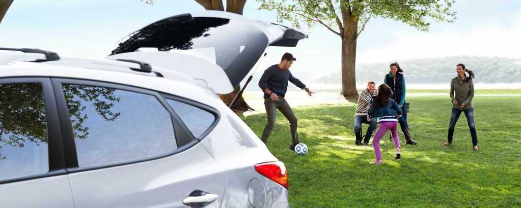 Cars Com Compare >> Car Research Specs Compare New Cars Cars Com